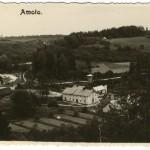 06_Senas_bildes_Hotel_Eglaines